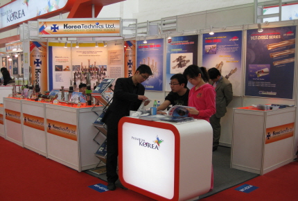 110411 CIMT-2011 China International Machine Tool Show (50).JPG