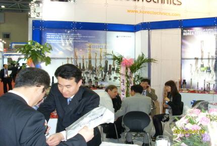 100416 SIMTOS-2010 전시회 (14).JPG